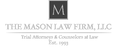 MasonWebSite
